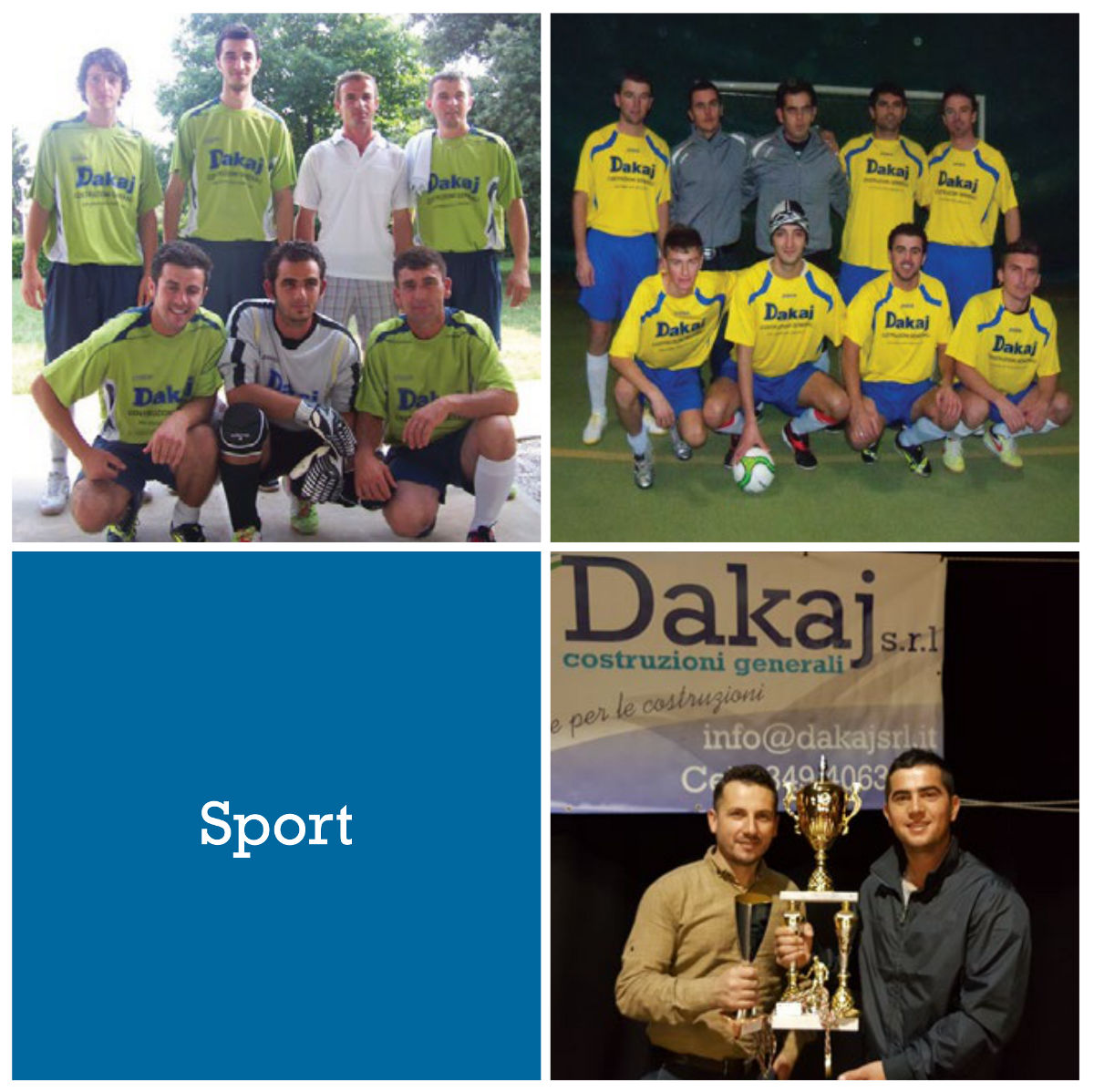 br-sport